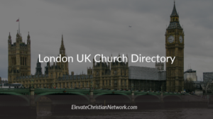 London United Kingdom Church Directory | Churches in London
