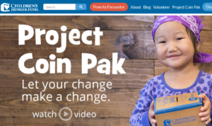 Children's Hunger Fund Channel | Christian Mercy Ministry – Sylmar, California