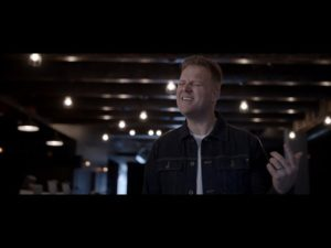 Matthew West – Unplanned (Official Music Video)