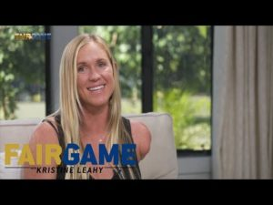 Discover how pro surfer Bethany Hamilton uses her experiences to inspire others