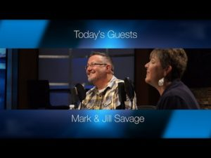 Embracing Imperfections in Your Marriage Part 2 – Mark and Jill Savage