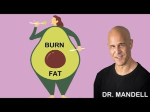 FATS DO NOT MAKE YOU FAT…EAT FAT AND LOSE WEIGHT – Dr Alan Mandell, DC