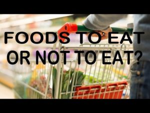 HOW TO KNOW YOUR FOODS BEFORE THEY SPOIL: FRUITS, VEGETABLES, MEATS, OILS, NUTS – Dr Mandell