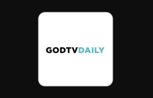GOD TV | 24-Hour International Religious Programs and Events